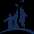 Children's Jubilee Fund